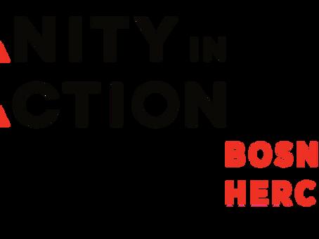 Poziv za dostavljanje prijava za učešće u Humanity in Action programu #gamEscape