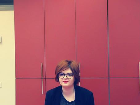 Selma Zukić dobitnica Dora Plus granta Vlade Estonije na Univerzitetu u Tartuu