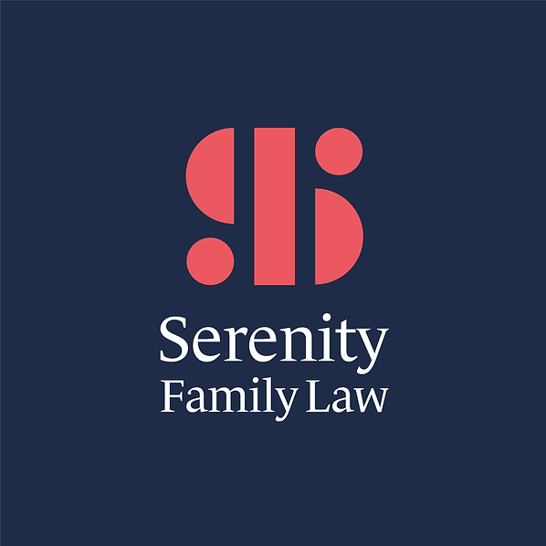 Serenity_Family_Law-02.png