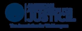 AAJ New Logo 1047x403.png
