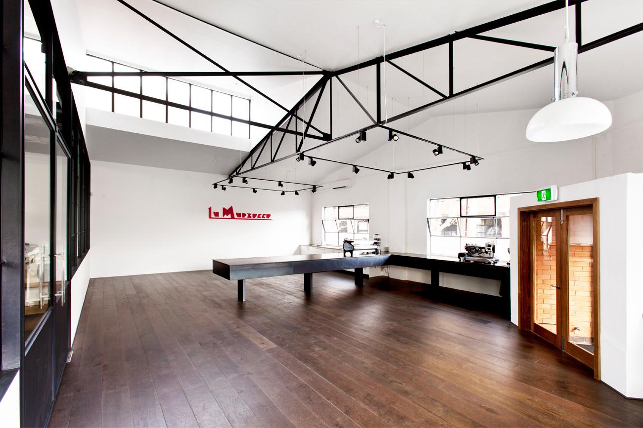 Open Creative Studio_LaMarzocco_Showroom_07.jpg