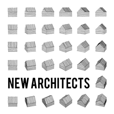 Open Creative Studio_New Architects Podcast.jpg