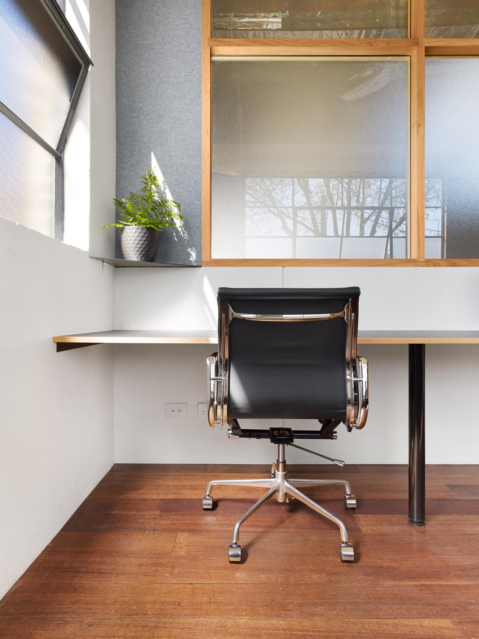 Open Creative Studio_LaMarzocco_Piccolo_Desk_Elevation.jp