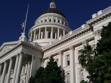Helpful Court Links: Sacramento Area
