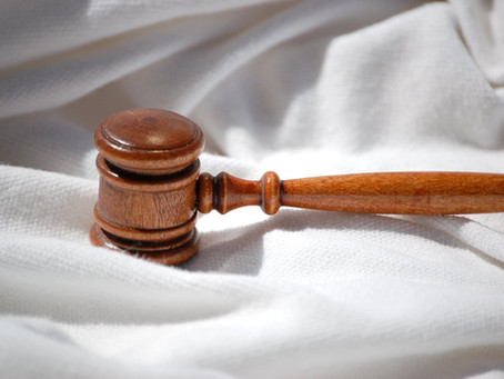 Voir Dire -- One Key to a Successful Trial