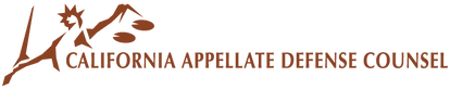 cadc-logo-long (1).png