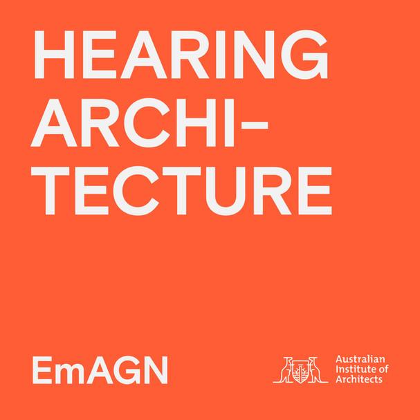 Hearing Architecture_HArc.jpg