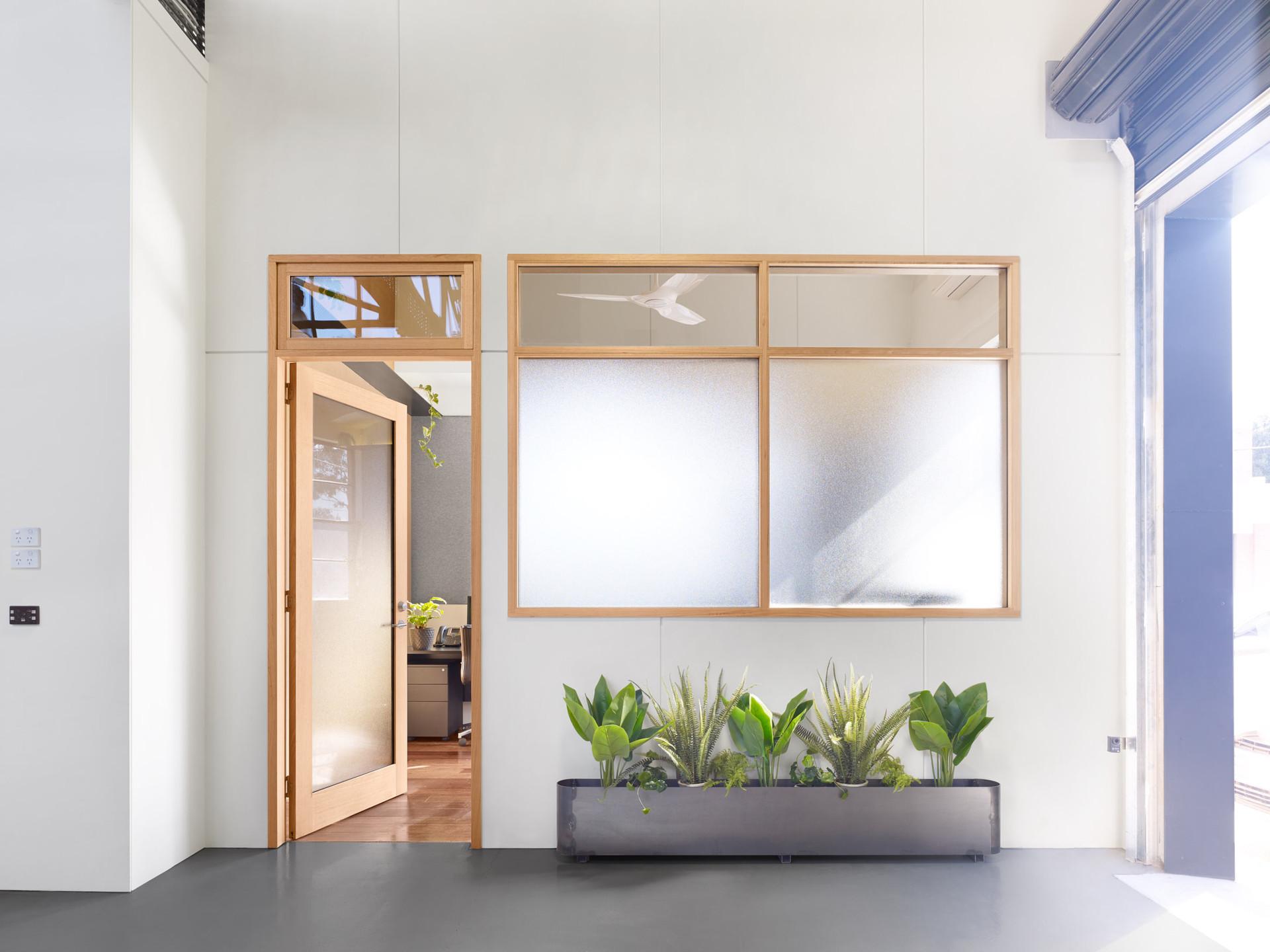 Open Creative Studio__LaMarzocco_Piccolo_Interior_Elevatio