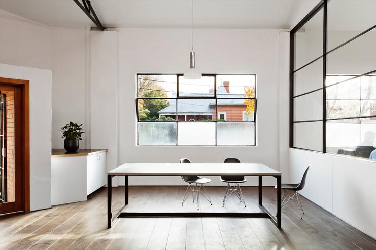 Open Creative Studio_LaMarzocco_Showroom_03.jpg