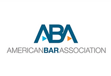 New_ABA_logo.png