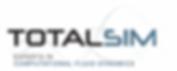 TotalSim Logo.png