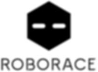Roborace.png
