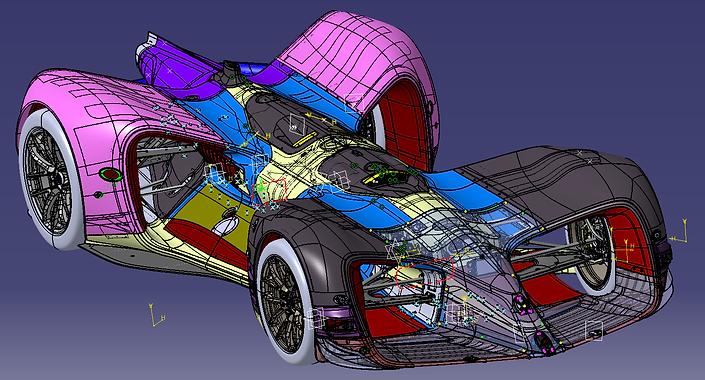 Roborace CAD.png