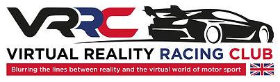 VRRC complete.jpg