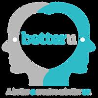 BU Logo 1b.png