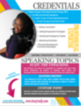 Tracy Ready Speaker Sheet 5.0 PIC.PNG
