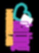Logo 2.0 Multicolor.png
