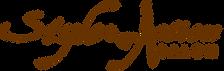 SA1 - Brown a.png