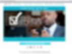 BUBUS Website 1.PNG
