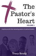 The Pastor's Heart Bk Cover .jpg