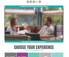 DMC Website 1.PNG
