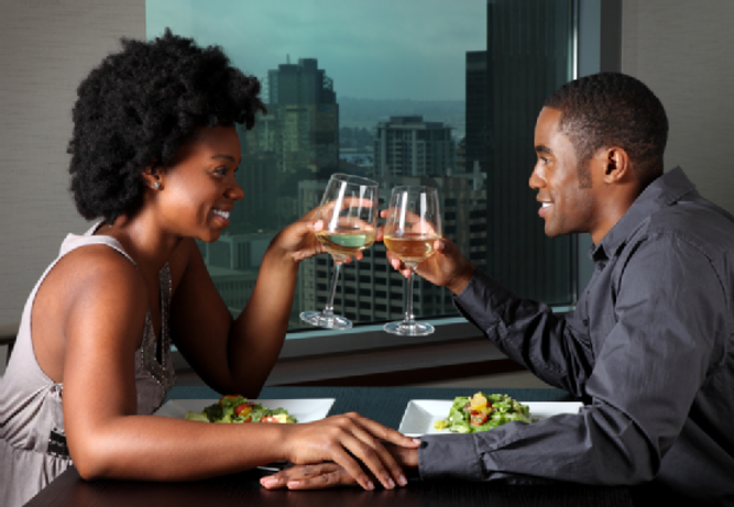 black couple on date 1.png
