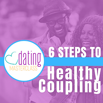 6 Steps to Successful Coupling - Cover.p