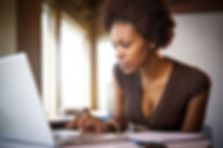 black woman on computer 1.jpg