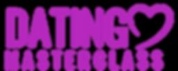 Pink DMC Logo PNG.png