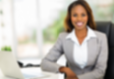 black female professional 1.PNG