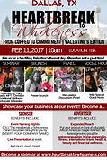 2017 Dallas Sponsorship Flyer JPG 1.png