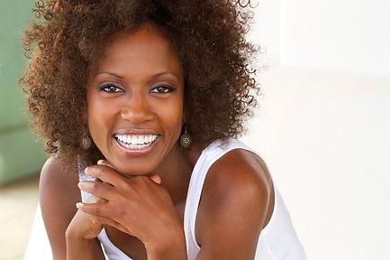 Black woman 3.jpg