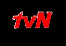 티비엔.png