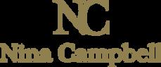 nc-new-logo.png