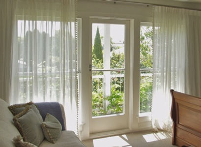 bedroom sheer curtains 2 curtain page ba