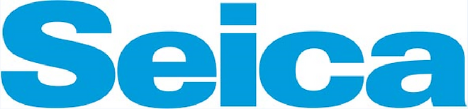 Seica logo 2016_edited.png