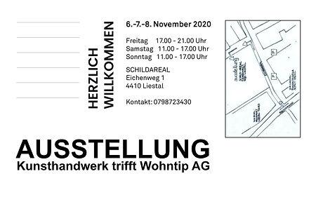 flyer austellung2.jpg
