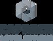 CD_Logo_19_V_Screen.png