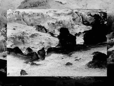13. La voz en el desierto