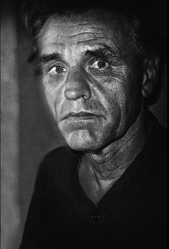 F: Dominic Sansoni. Colombo.