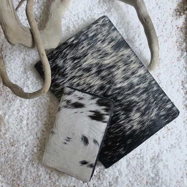 notebooks-francesca-laubscher-origins.jp