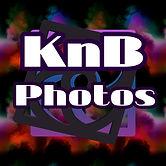 Logopit_1538545505007.jpg
