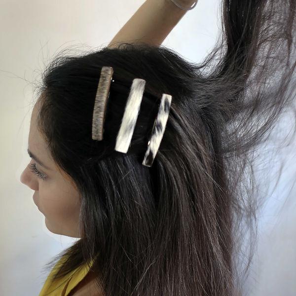 small-hair-slides-francesca-laubscher-or