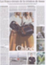 ARTICLE-LE-FIGARO-DEC-2012.jpg