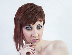portrait-762666_640_edited.jpg
