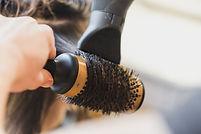 blowdrying-hair.jpg