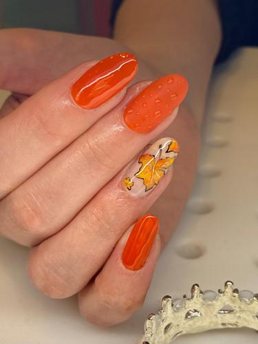autumn nails.jpeg