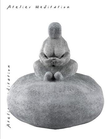 atelier_méditation_-_recto.jpg