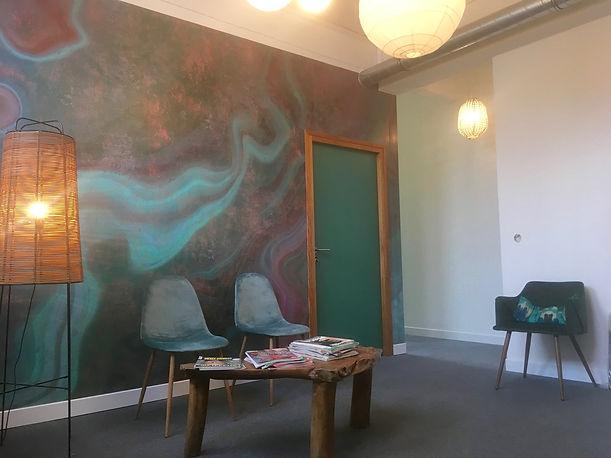 Salle d'attente cabinet.jpg