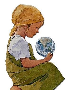 girl holding the globe.jpg